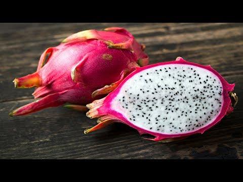 qué-pasará-con-tu-cuerpo-si-empiezas-a-comer-fruta-de-dragón