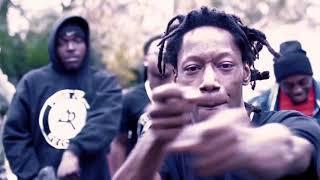 GGGG & Lil Hitta - Whole Lotta Gang $hit