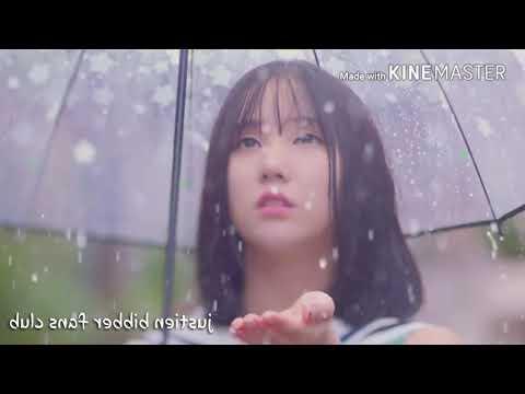 barish song mix corian full hd video