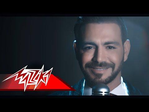 Ala El Bal Yomati - Iwan (EXCLUSIVE )   2018   ( ًعلى البال يوماتى - إيوان (حصريا