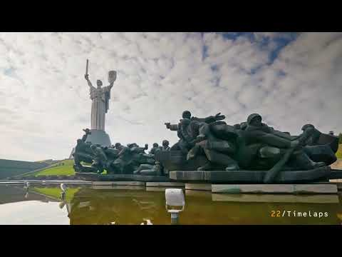 Киев'2011(Kiev/Ukraine)