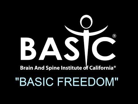 Testimonial : Irvine Spine Surgeons & Pain Relief: Call 866.398.0868