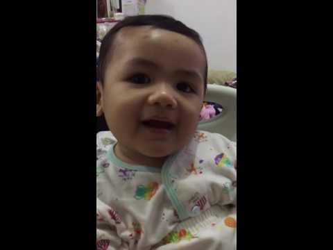 Bayi Lucu Youtube Foto