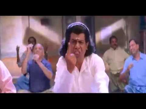 Pombalaingga Kadhal- Unnai Ninaithu Video Song