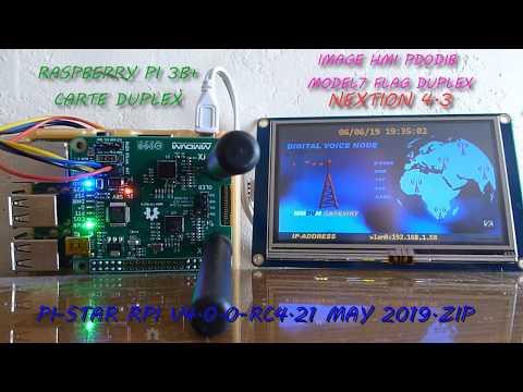 Baixar Dxmxni 3 - Download Dxmxni 3 | DL Músicas