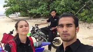 Video Tim Ekspedisi merah( BayuLesmana,TengkuTezi,Jasi Michelle, Serigala) download MP3, 3GP, MP4, WEBM, AVI, FLV Agustus 2018