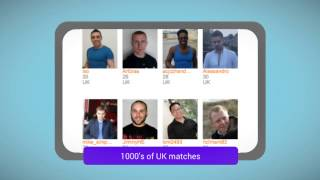 Repeat youtube video amputee dating review - how to date an amputee in UK