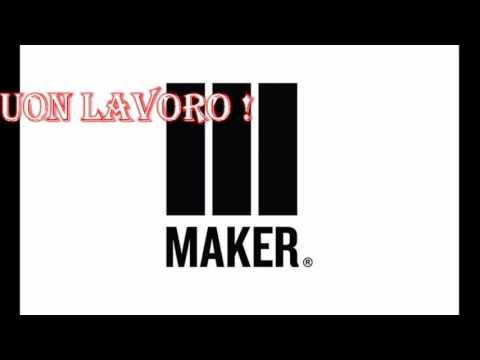 Grazie Del Pagamento Maker Studios Messaggio Vostro You