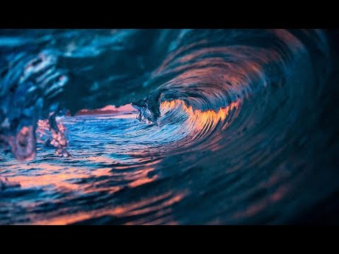Mike Perry - The Ocean ft. Shy Martin (Official Lyric Video)