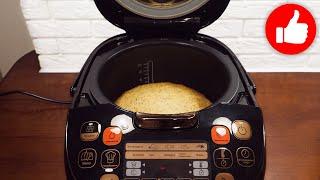 Медовый кекс в мультиварке это ИДЕАЛЬНАЯ выпечка к чаю