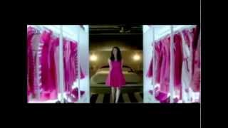 t mobile no more mr nice girl 4g commercial 2012