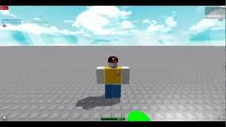 A FREE ROBLOX ACOUNT