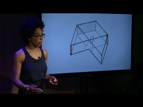 Ayana Elizabeth Johnson: How to use the ocean without using it up