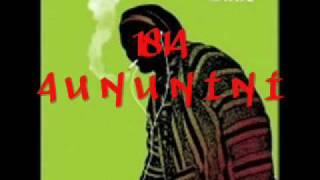 Download 1814- 4UnUnInI MP3 song and Music Video