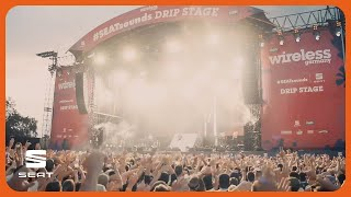 #SEATsounds @ Wireless Germany 2020 – Teaser