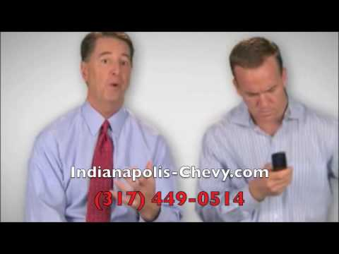 Used Car Dealership Indianapolis | ...