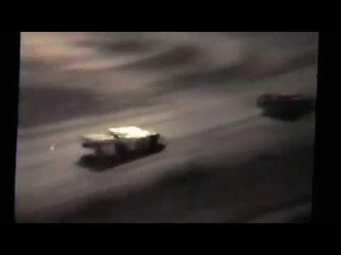 1985 races at Black Hills Speedway#94 sportsman main event