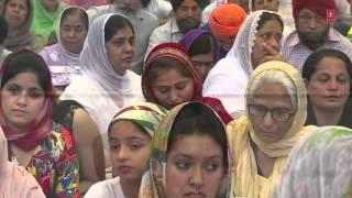 Sa Rasna Dhan Dhan Hai (Shabad) | Ekai Ekai Ek Toohi | Bhai Jaspinder Singh Ji