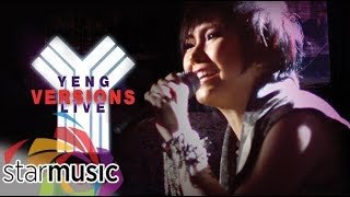 Yeng Constantino - Yeng Versions Live | Non-Stop OPM Songs ♪