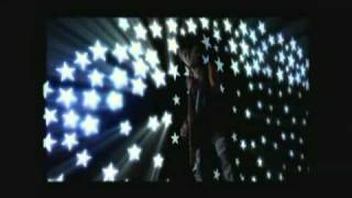 [RE-MIXING PV]starry heavens - misono-day after tomorrow