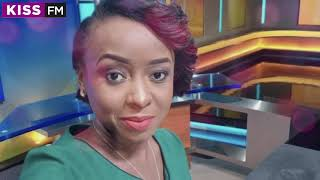 Rumour Report: Rumour has it that Jacque Maribe will be testifying against her fiance  Jowie