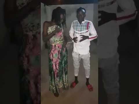 Nazirou Sanogo à partagé une vidéo