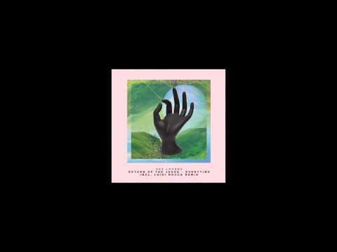 Return Of The Jaded- Everytime (Luigi Rocca Remix)