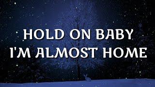 Sultan + Shepard Ft. Nadia Ali - Almost Home (Lyric Video)