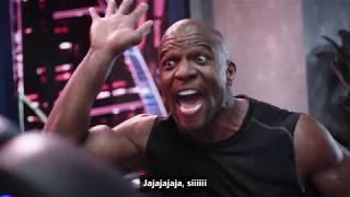 Crackdown 3 llega a Xbox One el 15 de febrero de 2019