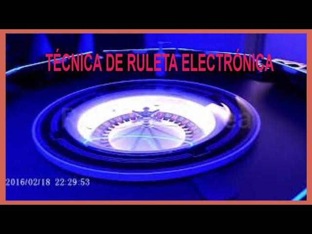 En Carretera Hacía el Salón de Juegos en Madrid ( LA RULETA ELECTRÓNICA) 20€ A 270€ 💪 1ª parte