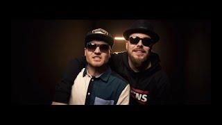 Deine Gospel Rapper - Bow Down (Kevin Neumann & Davee)