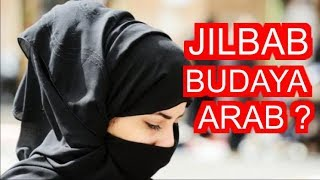 Download Video Lihat WANITA ARAB Cantik-cantik Tanpa Cadar dan Jilbab MP3 3GP MP4