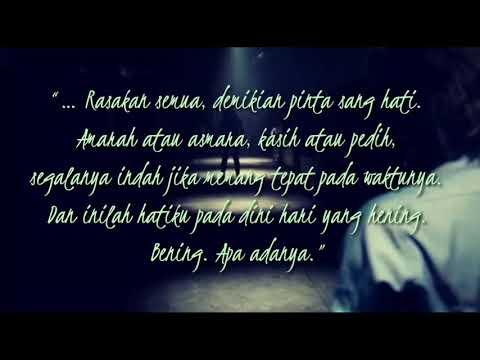 Peluk (Karaoke) Dewi Dee feat. Rizky Alexa