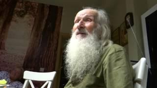 Отец Георги от с. Жегларци - Православната вяра