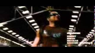 Aadhavan Comedy Part 1