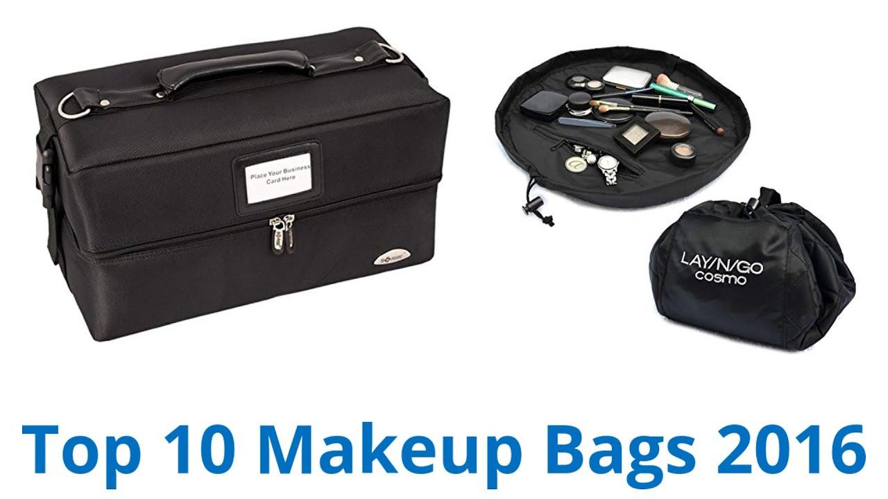best makeup bags 2016 mugeek vidalondon