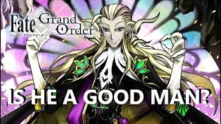 fgovertime-reasons-why-you-must-love-mozart-fgo-na
