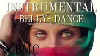 Arabic music instrumental compilation belly dance 2015