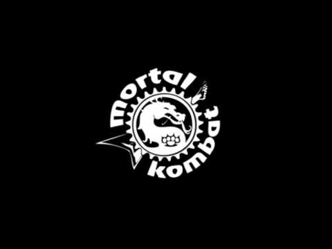 Mortal Kombat - Seljacka Buna (Karaoke)
