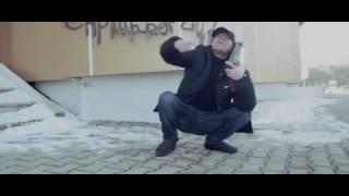 Смотреть клип Pra Killa'Gramm, Анальгин, Петрик Путяха - Не Шали