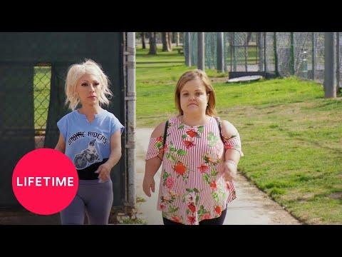 Download Little Women: LA - Don't Mess with Jasmine (Season 7, Episode 16) | Lifetime