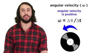 Video Angular Motion and Torque download MP3, 3GP, MP4, WEBM, AVI, FLV Agustus 2018