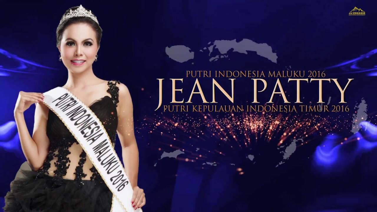 Image Result For Finalis Putri Indonesia Merintih Kesakitan