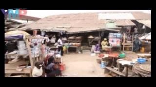 Download Video Ire Tuntun MP3 3GP MP4