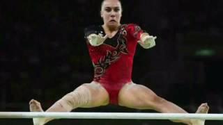 Олимпийские игры в Рио 2016 смешные моменты