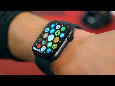 apple-watch-series-5-unboxing-+-48-hour-review!