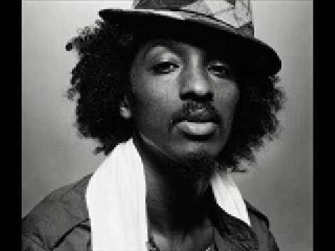K'Naan - Abc's Instrumental