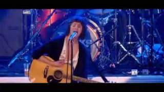 The Kooks  - Ooh La  / Glastonbury 2007 /