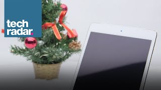 Top 5 Tablets - For Christmas