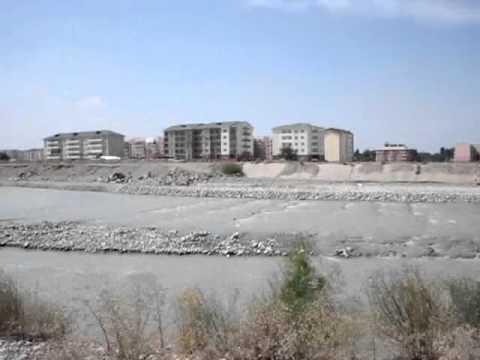 Бетон талдыкорган самара бетон отзывы